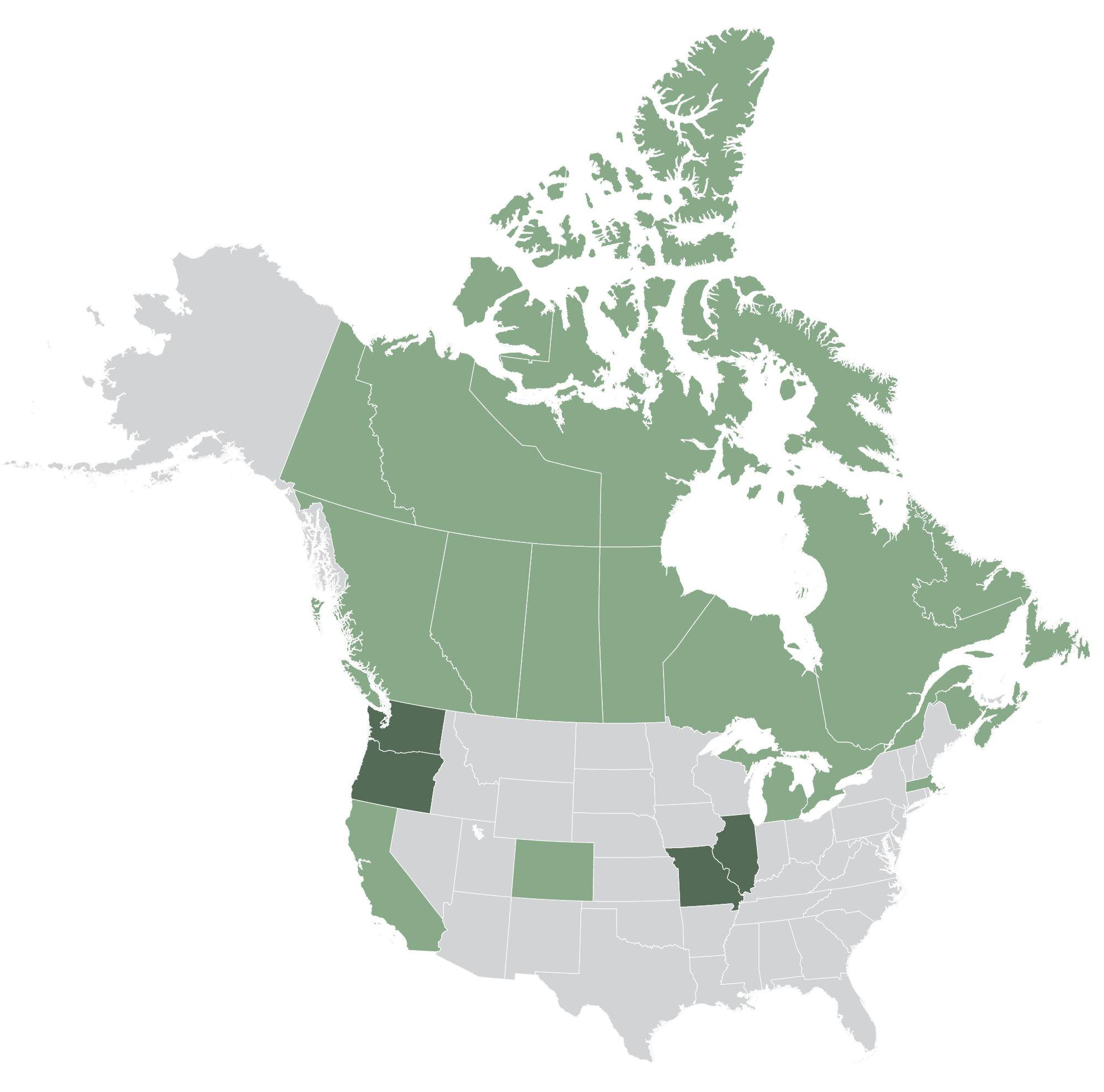 Technolog-Map-2