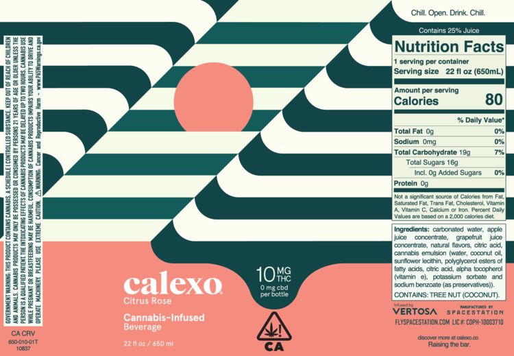 calexo-infused-by-vertosa